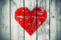 Free Contemporary Paintings Art Prints and Wall Art Wooden Wall Art, Wooden Walls, Canvas Wall Art, Free Art Prints, Wall Prints, Love Posters, Love Symbols, Wall Wallpaper, Graffiti Wallpaper
