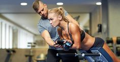 Gym workout plan for women - Planet Fitness Personal Trainer Certification – Gym workout plan for women Personal Fitness, Physical Fitness, Personal Trainer, Male Fitness, Anytime Fitness Gym, Gym Workout Plan For Women, Workout Plans, Fitness Studio Training, Gym Trainer