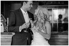 Toasts. Black and White. Custom Tailored Suit. Seattle wedding Photographer. Karma Vineyards Chelan Wedding. B. Jones Photography www.bjonesphotos.com