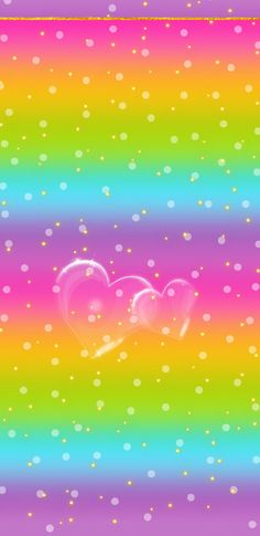 Best Ideas For Summer Screen Savers Awesome Rainbow Wallpaper, Heart Wallpaper, Butterfly Wallpaper, Love Wallpaper, Cellphone Wallpaper, Colorful Wallpaper, Pattern Wallpaper, Cute Summer Backgrounds, Cool Backgrounds Wallpapers