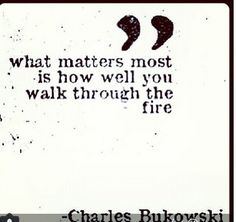 charles bukowski quotes | Charles bukowski | Quotes. That's the truth.