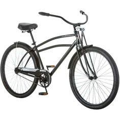27.5 in Schwinn Swindler Men's Cruiser eBay HOT Deals Today has the lowest price deal for 27.5 in Schwinn Swindler Men's Cruiser $87. It usually retails for over $129, which makes this a HOT Deal and $40 cheaper than the next best available price. Free Shipping  Steel cruiser bike...