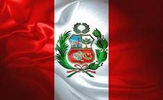 Que viva El Perú carajo