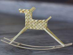 竹虎 虎斑竹専門店竹虎 木馬 竹 馬 インテリア 竹細工 bamboo taketora bamboocrafts bambooProducts