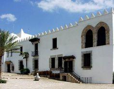 Museum Guide for Majorca http://www.tripadvisor.co.uk/Guide-g187462-k169-Majorca_Balearic_Islands.html via Anna Nicholas for TripAdvisor