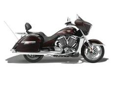 Victory Backrest Recall.... don't fall off! http://ijustwant2ride.wordpress.com/2013/09/25/victory-motorcycle-backrest-recall-2/