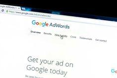 Ti sei lanciato nei mercati stranieri? Vuoi imparare a utilizzare al meglio #Google AdWords all'estero? Leggi le nostre linee guida ed evita i soliti errori   #Prospero #WebMarketingInternazionale #adwords