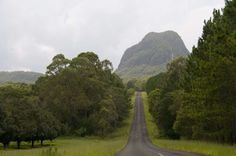 30 beautiful reasons to visit Australia Visit Australia, Queensland Australia, Glasshouse Mountains, Paranormal Romance Series, Aboriginal People, Sunshine Coast, Glass House, Beautiful One, Hiking Trails