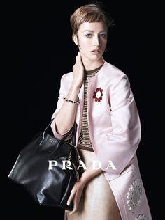 Campanhas de moda de 2012 - Moda - UOL Mulher