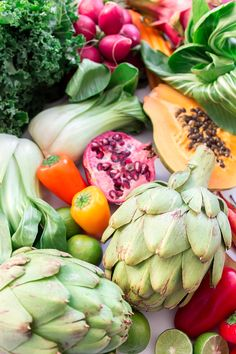 6 Time-Saving Tips for Healthy Eating http://wholisticwoman.com/6-time-saving-tips-healthy-eating/?utm_campaign=coschedule&utm_source=pinterest&utm_medium=Wendy%20Hammond&utm_content=6%20Time-Saving%20Tips%20for%20Healthy%20Eating