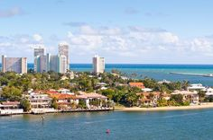 The 5 Most #Affordable Warm Weather #Destinations & Money Saving #Tips For the Frugal Traveler