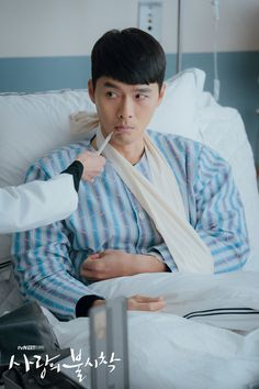 Crash Landing on You (사랑의 불시착) - Drama - Picture Gallery Korean Drama Movies, Korean Actors, Korean Dramas, Korean Drama Stars, Big Bang Top, Drama Funny, Gu Family Books, Weightlifting Fairy, Netflix
