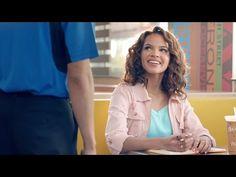 Anuncio de McDonald's Musical Ad Targets Hispanics With Princess Of Bachata