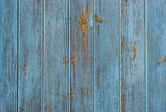 Holzwand Bretter Blau Holz Hintergrund Textur Wood Background, Wood Walls, Boards, Texture, Design Interiors, Blue