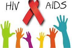 Duh Ada Bayi di Kota Cirebon Terjangkit  HIV/AIDS