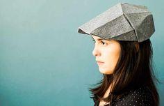 sombreros_lockman_01