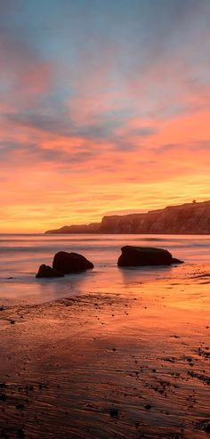 Cape Kidnappers, Hawke's Bay, North Island, New Zealand ~ New Zealand Beach, New Zealand Travel, Best Wedding Destinations, Destination Weddings, Tasmania, South Island, Adventure Is Out There, Beautiful Landscapes, Places To See