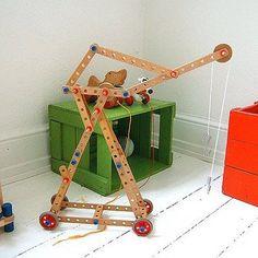 Bilderesultat for BILOfix toys