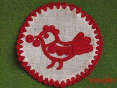 東欧の手仕事 イーラーショシュ Hungarian Embroidery, Kids Rugs, Ornaments, Decor, Drawing Drawing, Decoration, Kid Friendly Rugs, Christmas Decorations, Decorating