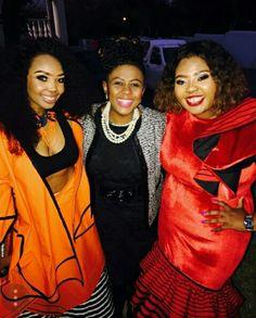 Traditional Wedding, Traditional Outfits, Xhosa, Zulu, Chic Dress, African Women, Woman Fashion, Sari, Culture