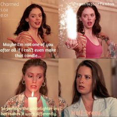 Charmed I think I watched this first two seasons in HS. But Buffy won. Would like to finish the series espec' to see Rose McGowen Serie Charmed, Charmed Tv Show, Phoebe And Cole, Victor Webster, Holly Marie Combs, 2 Broke Girls, Shannen Doherty, Magic Words, Movies