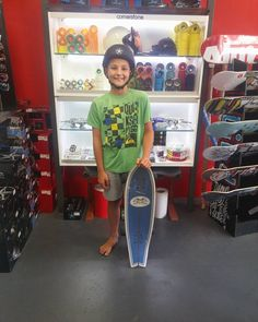 We could wish this homie a super rad & welcome him to the when he came in to get the Pocket Rocket Complete & a helmet! Enjoy it skate safe & stay stoked! Snowboards, Skateboards, Helmet, Mad, Community, Pocket, Shopping, Fashion, Moda