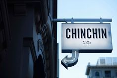 CHIN CHIN, Melbourne CBD - Urban Intelligence created a versatile music solution for this trendy bar and restaurant. Depending on the day, time, occasion or space, patrons enjoy either a relaxed lounge feel or a vibrant night club atmosphere.