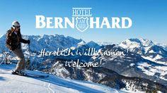 Bald geht es los mit der Wintersaison! Wir freuen uns schon riesig!!! Du auch? Das Hotel, Mountains, Nature, Travel, Interesting Facts, Vacation, Voyage, Viajes, Traveling
