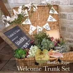 Jay D' Event Stylist By:arncamugao design. Welcome Baskets, Grapevine Wreath, Wedding Decorations, Wedding Ideas, Rustic Wedding, Diy Crafts, Display, Party, How To Make