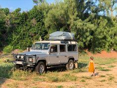 Itinéraire de notre Road-trip Afrique du Sud – Mozambique Bali, Safari, Road Trip, Station Balnéaire, Paradis, My Happy Place, Africa, Places, Travel