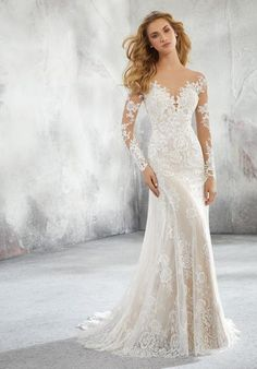 582 Best Wedding Do S Images In 2020 Wedding Dresses Lace
