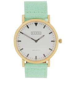 Will be mine soon. So.. my next watch purchase!