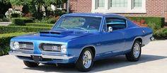 Ford Dealership Peoria Il >> Elvira's 1959 Ford Custom Thunderbird Convertible - Happy SoCal Halloween 2013: http ...