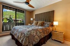 119 Best Vail Co Vacation Tips And Rentals Things To Do