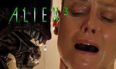 Tamil Dubbed Movies : Alien 3 Resurrection
