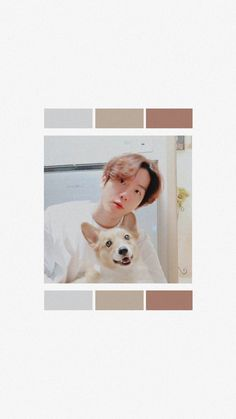 190529 백현 인스타라이브 shared by 🇧​ᴸᴵᴳᴴᵀ on We Heart It I Wallpaper, Lock Screen Wallpaper, Wallpaper Backgrounds, Henna Tattoos, Baekhyun Wallpaper, Baby Tumblr, Foto Transfer, Exo Lockscreen, Exo Korean