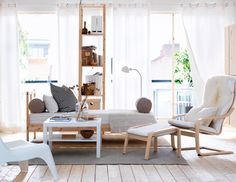 Nordic Home 2015 On Pinterest Fall Winter 2014 Copenhagen And