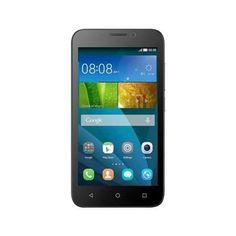 Huawei Honor Bee Y5C Белый  — 4990 руб. —  Операционная система Android , 3G, Фотокамера 8.0 Мп, SIM-карты Dual SIM
