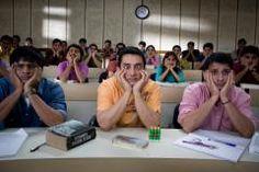 '세얼간이-둠3-PK' 인도 영화 역대 흥행 수익 톱10 http://www.wikitree.co.kr/224279