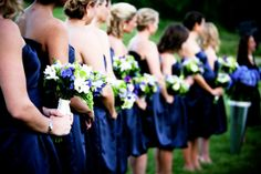 #bouquet  Photography: Orchard Cove Photography