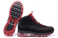 http://www.airmax95online.com/images/airmax/2012M004.jpg