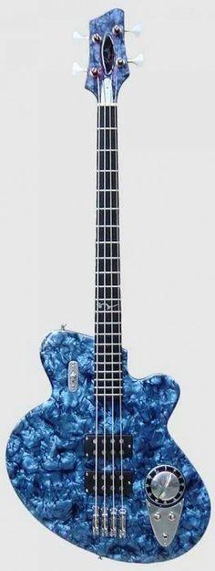 Pagelli Jazzability Bass --- https://www.pinterest.com/lardyfatboy/