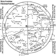 skymap-south-1.gif (600×600)