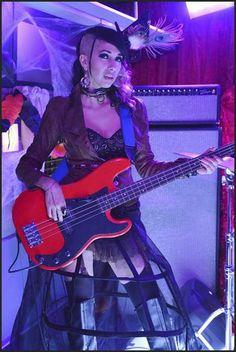 Ashley Dzerigian Adam Lambert, Yahoo Images, Image Search, Music Videos, Cinema, Fan Art, People, Dancers, Gothic