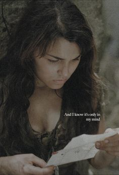 Eponine. I hated that they changed her character in the movie from the play. In the play she got shot crossing the barricade to give the note to Marius, and in the movie she never wanted to give it to him...
