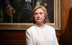 Hillary Clinton Vows New Gun Grab In Secret Recording. A secretly recorded speech at an unknown location features Hillary Clinton vowing to launch a new effort to ban assault weapons if she becomes president. Hillary Clinton Fake, Hillary Clinton Campaign, Hillary Rodham Clinton, List Of Actors, Freedom Riders, End Time Headlines, Money Machine, Corporate America