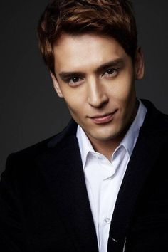 Julien Kang(32), who was found wandering the streets in his underwear earlier this month,