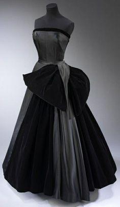 Christian Dior 1949