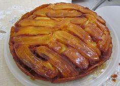 Bolo de banana bem fácil http://www.receitadevovo.com.br/receitas/bolo-de-banana-bem-facil-2