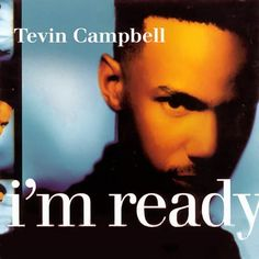 SoulBounce's Class Of 1993: Tevin Campbell 'I'm Ready' | SoulBounce